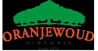 Oranjewoud Historie - de geschiedenis van Oranjewoud